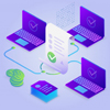 Smart Contract Auditing Services