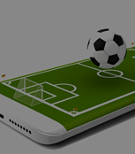 Sports App Development Services