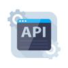Third Party API Integration Services