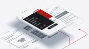 User Experience Design and Development Services