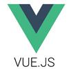 Vue.js Development