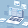 Web Analytics and Reporting Services
