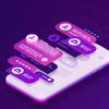 WebSocket Multimedia Chat App Development
