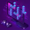 WebSocket Multiplayer Game Integration