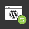 WordPress Migration Consultation Services