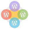 WordPress to WordPress Multi-Suite Migration