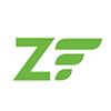 Zend Development Services