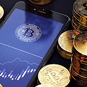 Top 15 Cryptocurrencies to Watch Out for in 2018