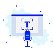 Case Study on API Development for Audio Transcription