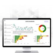 FWS Developed A Power BI-based App To Enable Robust Data Analytics