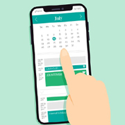 Case Study on Facility Management App To Manage Appointments