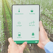 Case Study on Walkthrough App Development to Improved Belgian Plant Technicians' Productivity
