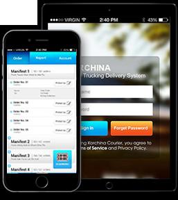 Hybrid Platform App Development