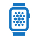 Apple Watch App Design