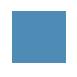 Flutter App Consutling Services
