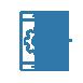Flutter App Support and Maintenance