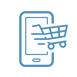 Mobile E-commerce Capabilities