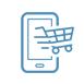 Mobile E-commerce Capabilities