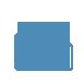 PowerApps Development Services