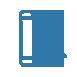 Testing Kotlin Apps