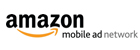 Amazon Mobile Ads API Plug-in
