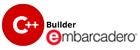 Embarcadero C++Builder