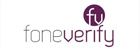 Foneverify