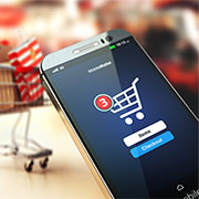 Mobile Commerce Development Services