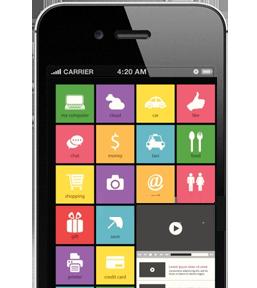 Native Mobile App Development
