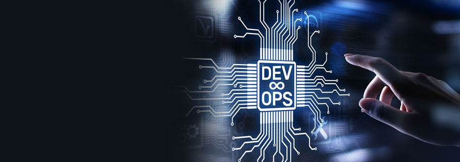 Outsource DevOps Software Development Services