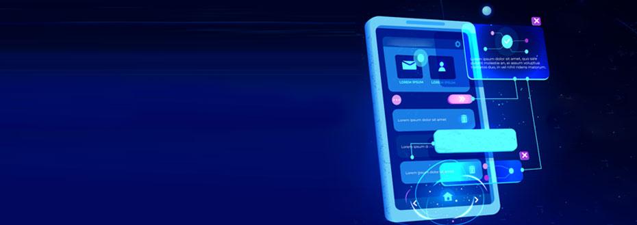 Outsource Enterprise App Development Services