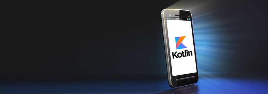 Outsource Kotlin App Development Services