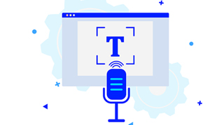 FWS API Development Automated Audio Transcription for a Startup in Hong Kong