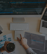 J2ME App Development