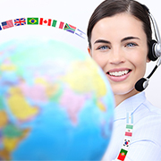 outsource call center services philippines