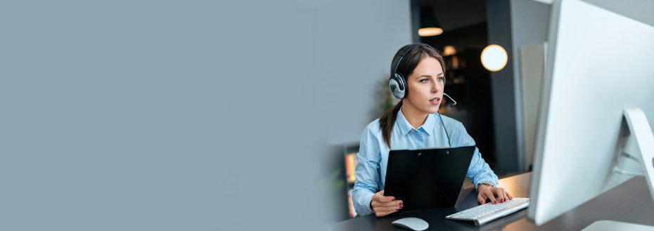 14 Ways to Provide A Great Customer Experience in Your Call Center