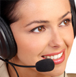 Health Insurance Company Benefits from FWS
