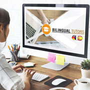 Advantages of Flatworld's Bilingual Tutors