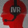 AI Powered Interactive Voice Response
