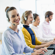 AWS & Cloud Migration Transform Call Centers
