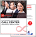 Flatworld Soluions Call Center Brochure