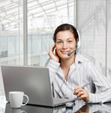 Leading Call Center Customer Support