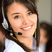 Call Center Outsourcing Service