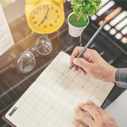 Case Study on B2B Appointment Setting for Cleaning Service Firm