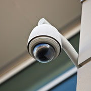 FWS Provided CCTV Surveillance and Monitoring Services