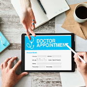 Case Study on Appointment Setting Services to a UK-based Client