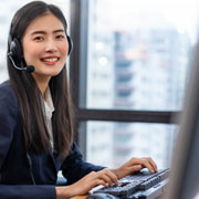 Case Study on Call Center Services to Resolve Customer Issues