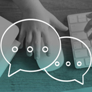 Case Study on Chat Support Services to a UK-based Firm