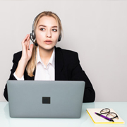 Case Study on Cold Calling Services Provided to Client