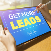 Case Study on Lead Generation Services to a Leading Publishing Company